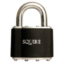 Stronglock 37 Padlock 45mm